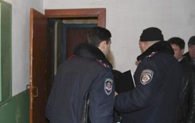 В ГПУ сомневаются в самоубийстве одесского прокурора