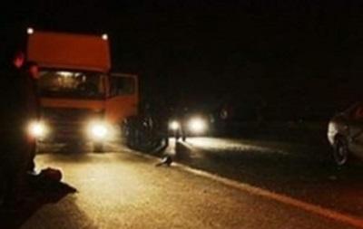 Под Брянском в ДТП с маршруткой с украинскими номерами погибли 15 человек