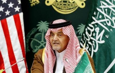 Саудовская Аравия грозит отказом от безъядерного статуса