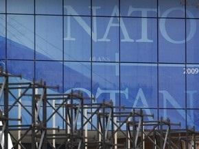 Движение За нейтральную, внеблоковую Украину призвало не допустить вступления в НАТО