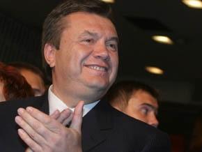Сегодня Янукович предложит свой антикризисный план