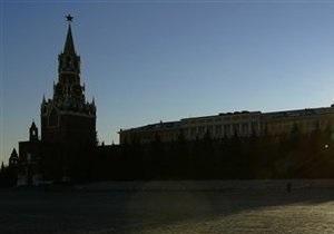 Россия не способна вести за собой постсоветский мир - эксперт