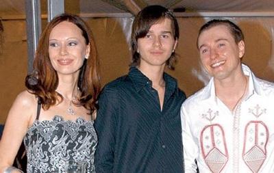 Установлена причина смерти пасынка Сергея Безрукова - СМИ