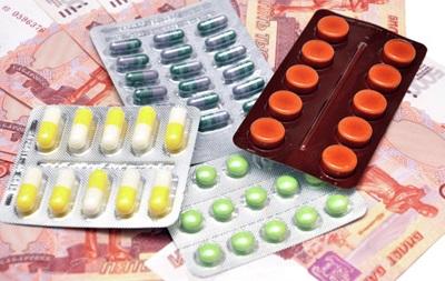 В Минздраве обещают решать  вопросы  о закупках лекарств через прокуратуру
