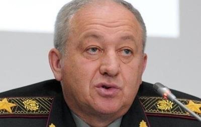 Губернатор Донецкой области ограничил продажу алкоголя военным