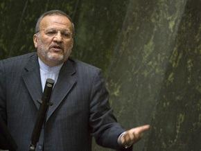 Иран представит пакет предложений по атомной энергетике в среду
