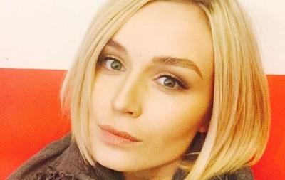 Гагарина записала песню к фильму  Битва за Севастополь