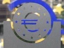 Европа не смогла выработать план по выходу из финансового кризиса