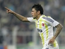 Лига Чемпионов: Голевая феерия в Стамбуле