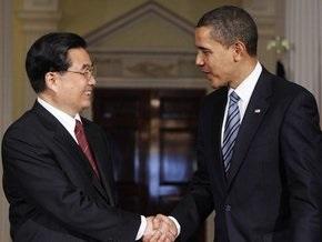 Китай представил США список препятствий, которые усложняют двусторонние отношения