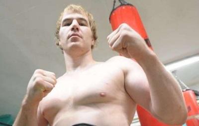 Российский боксер согласился драться с Усиком в Киеве не из-за денег