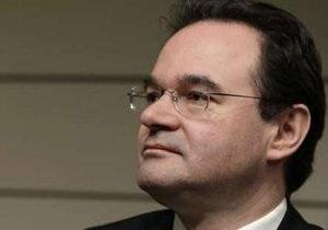 Греция назвала сроки возврата долгов
