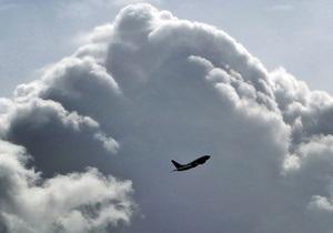 Южная Европа возобновила авиасообщение, прерванное из-за исландского вулкана