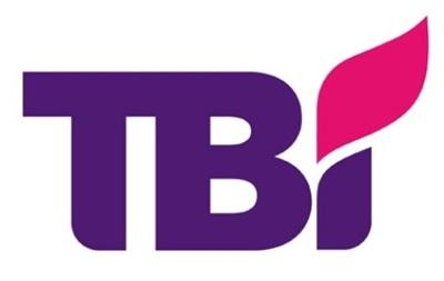 Телеканал ТВі прекращает вещание - источник