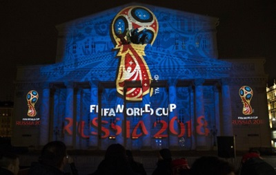 FIFA  выделит клубам 209 миллионов за участие футболистов в ЧМ-2018