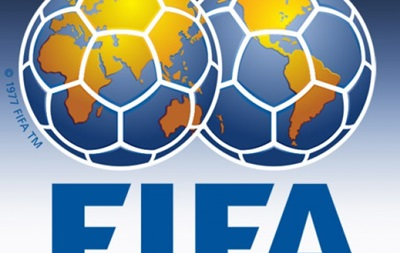 FIFA призвала политиков не вмешиваться в футбол