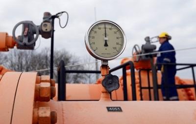 Румыния планирует в апреле отказаться от российского газа - СМИ