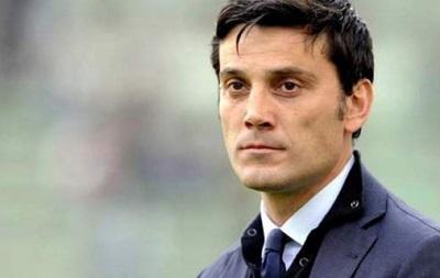 Тренер Фиорентины: Встречи с Динамо будут непростыми