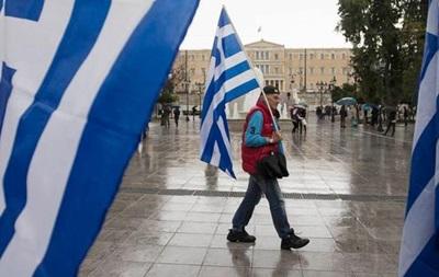 Греция объявила войну налоговым уклонистам