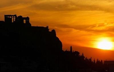 В правительстве Греции разразился коррупционный скандал