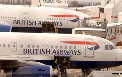 46-летнюю женщину арестовали за мастурбацию в самолете