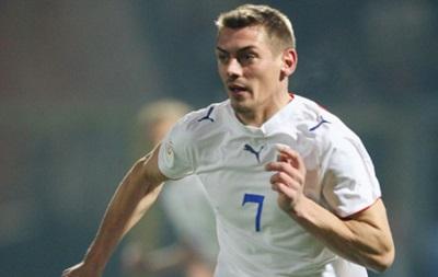 Капитана сборной Фарерских островов не отпустили с работы на матч отбора