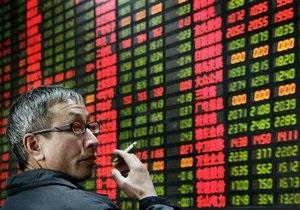 Рынки: Площадки вдохновились вышедшей макростатистикой из Китая