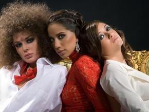 Грузинская песня не допущена к Евровидению