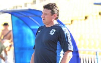 Эксперт: Отказ игроков Днепра играть за сборную - скорее всего решение руководства клуба
