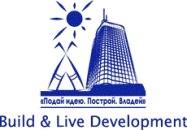 Анализ стоимости 1 кв. м жилья на первичном рынке киевской недвижимости