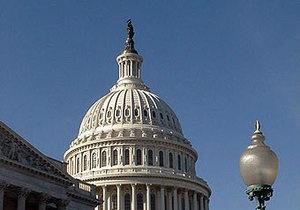 Четверых сенаторов штата Алабама обвинили в продаже голосов