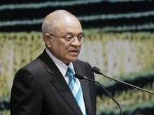 Подросток совершил покушение на президента Мальдив (обновлено)