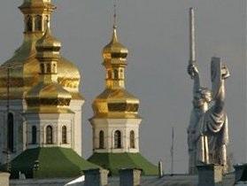 В столице появится Музей исторического центра Киева