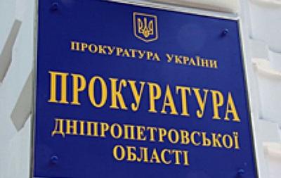 Аваков рассказал о новых подробностях убийства сотрудника СБУ