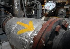 В Киеве установят 18 автономных источников теплоснабжения