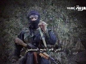 Аль-Каида пугает Великобританию и весь Запад новыми терактами