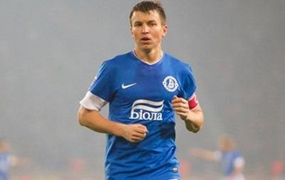 Ротань не против играть с российскими клубами в еврокубках