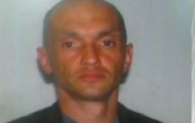 Во Владивостоке задержан одноногий арестант, сбежавший от конвоя