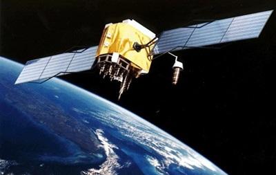 Япония запустила спутник для наблюдения за КНДР