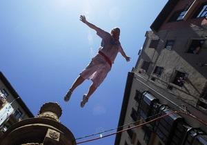 Эгоисты счастливее альтруистов, выяснили американские психологи