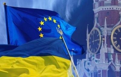 МИД РФ: Ситуация в Украине станет лучше, если провести переговоры