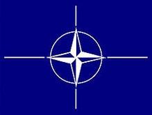 Украинцы принимают участие в учениях Сил реагирования НАТО