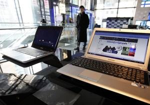 Трансформеры помогут рынку ноутбуков вырасти вдвое - исследование