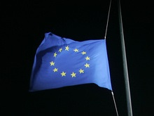 Словения требует от ЕС четкой перспективы членства для Украины