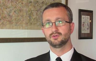 Еще одного лидера крымских татар вызвали на допрос