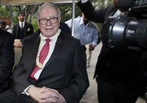 Один из богатейших американцев пожертвовал еще $1,8 млрд на благотворительность