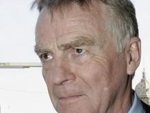 Президента FIA призывают к немедленной отставке