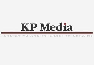 Группа UMH договорилась с миноритариями KP Media о конвертации их акций