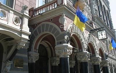За два месяца убытки украинских банков увеличились в 3,5 раза
