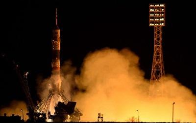 Россия и США создадут новую станцию на орбите